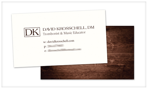 sb-project_0000_david-krosschell-business-cards